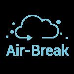 AIR BREAK