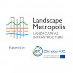 Landscape Metropolis