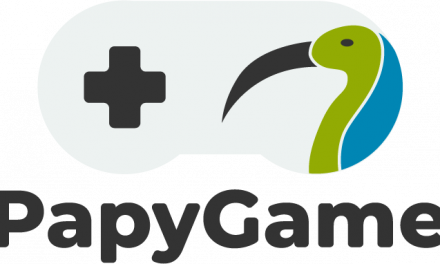 PapyGame