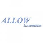 ALLOW Ensembles